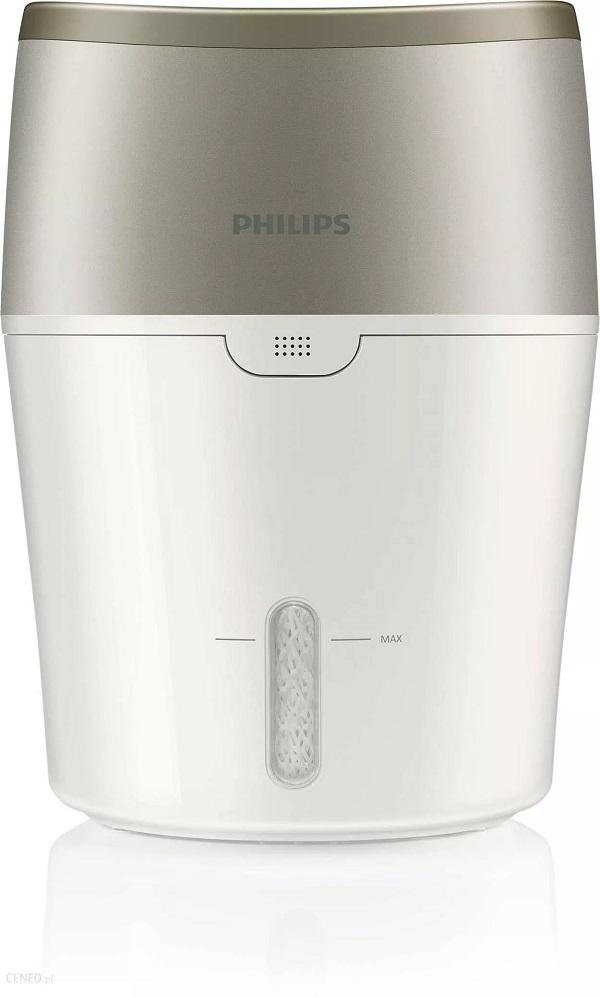 Philips HU4803/01