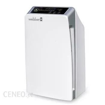 Webber AP8300