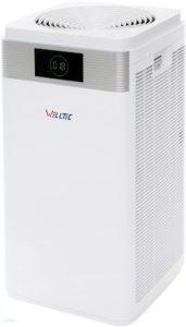 Welltec APH600D