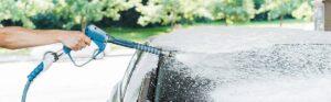 Ranking myjek ciśnieniowych