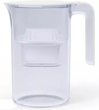 XIAOMI MI WATER