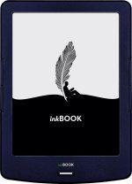 INKBOOK LUMOS 6