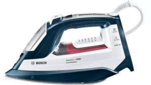Bosch TDI953022V