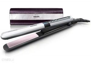 Philips ProCare Keratin HP8361-00
