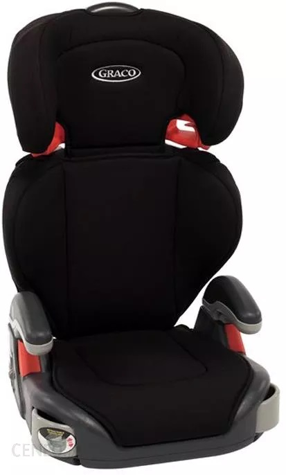 Graco Junior Maxi Sport Luxe