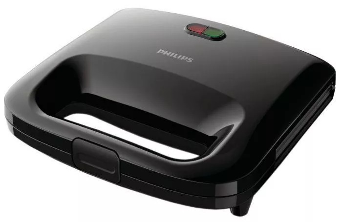 PHILIPS DAILY COLLECTION HD2395/90