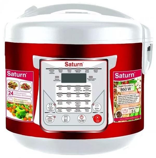 SATURN ST-MC9208